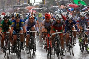 Womens Cycling Road Race.jpg